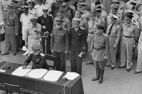 Историк: Вторая мировая война – это не прерогатива западных союзников