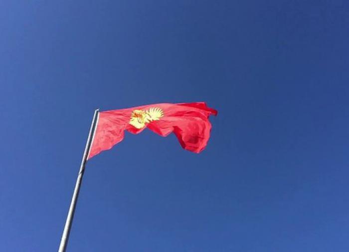 В Киргизии уточнили потери, вызванные пограничным конфликтом