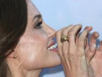 Forbes назвал имена самых высокооплачиваемых актрис Голливуда.