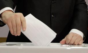 Малые партии, Кремль и наблюдатели готовятся к прозрачным выборам-2016
