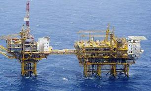 """Компания Eni заявила о """"супергигантском открытии"""" - крупнейшем газовом месторождении в Средиземном море"""