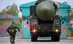 Виктор ЕСИН — о развертывании ПРО США и возможном ядерном ударе по России