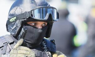 В США изобрели более ударопрочный материал для защитных шлемов