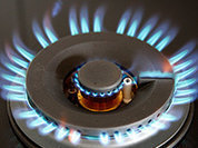 Газовая война: на кону - промышленность Украины
