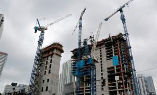 Мосгордума: Ситуация с дольщиками жилья изменилось мало