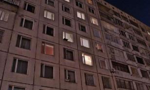 В Свердловской области школьница родила ребенка и выбросила его в окно