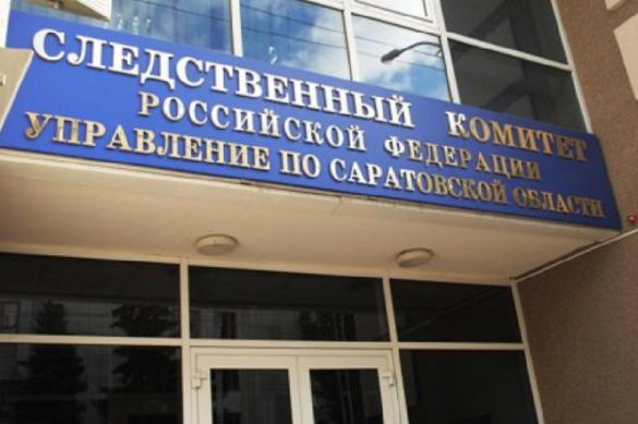 Бывшая судья в Саратовской области сама пойдет под суд за взятки