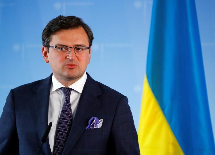 Украина не боится отмены европейского безвиза