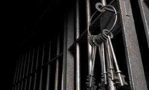 """Криминалист: """"Побег из ИВС в Истре могли организовать ради одного подсудимого"""""""