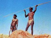 Мигранты из Индии возродили Австралию