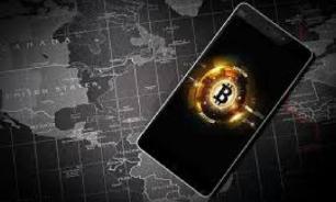 Хакеры ограбили японскую криптобиржу на $60 млн