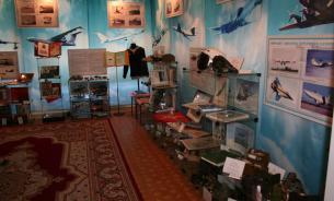 Ветераны Москвы оценили роль школьных музеев в патриотическом воспитании