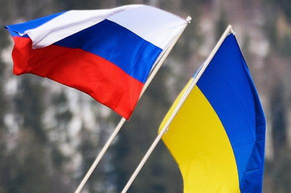 Украина потеряла намного больше от разрыва торговых отношений с Россией