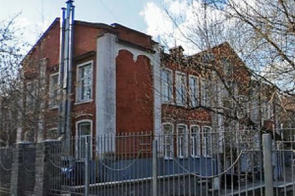 Первую советскую поликлинику в Москве отреставрируют