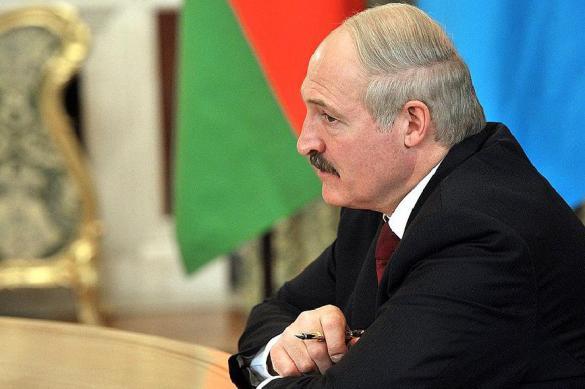 Евгений Гильбо: Россия предложила Белоруссии самоубиться