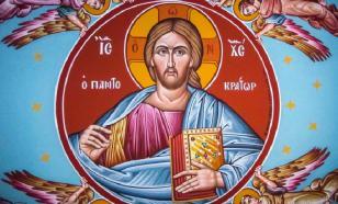 Судьи пересмотрели дело Иисуса Христа