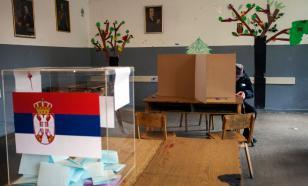 Политолог Орешкин: к голосованию на выборах отношусь скептически
