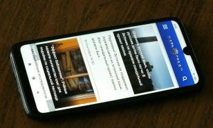 Цифровой эксперт объяснил, как часто нужно перезагружать смартфон
