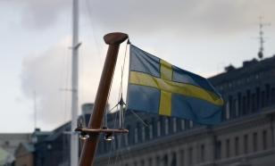 """Украинская компания """"обдурила"""" власти Швеции: схема раскрыта"""