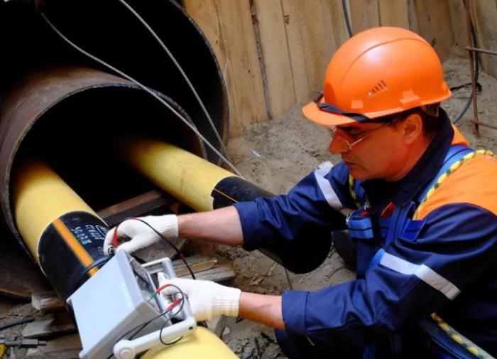 Аналитики прогнозируют фантастическую цену на газ к концу года