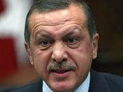 Курдский заколдованный круг Турции