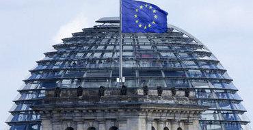 Светлана Криворучко: Принимая в ЕС слабые страны, Европа ищет рынки сбыта для собственных товаров