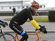 Госсекретарь США Джон Керри экстренно госпитализирован в клинику Женевы после падения с велосипеда