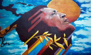 СМИ Венесуэлы обвинили США в убийстве Чавеса