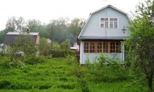 Что произойдет с дачами в 2019 году — главное о садово-огородной реформе