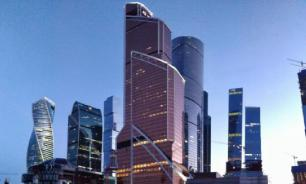 Опубликован список самых депрессивных городов РФ:18-е место у Москвы