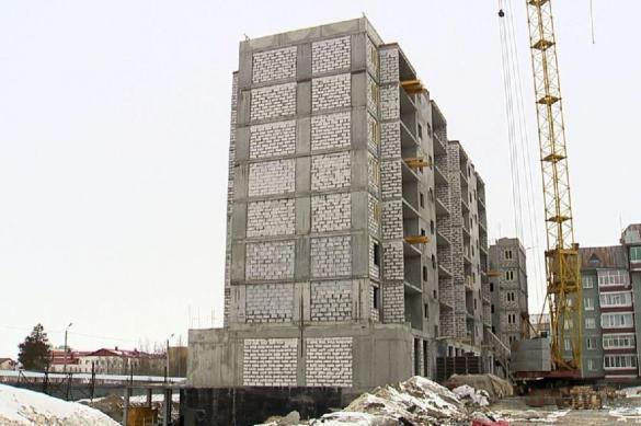 Украли полмиллиарда: в Краснодаре будут судить мошенников-строителей