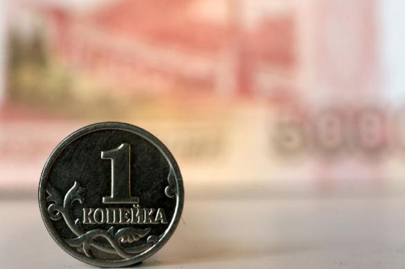 Сбербанк одобрил выдачу 3,1 млрд рублей на кредиты для зарплат