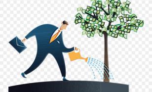 """Владелец """"Даллас Маверикс"""" инвестирует в NFT-токены"""