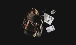 Прелести путешествий в «низкий» сезон