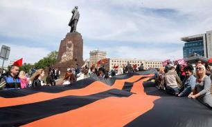 Харьков присоединится к ДНР и ЛНР
