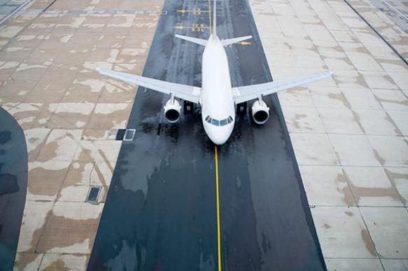Российские авиакомпании заставят избавиться от битых самолетов?