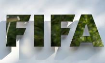 Принц Уильям и Дэвид Кэмерон оказались замешаны в коррупционном скандале в ФИФА
