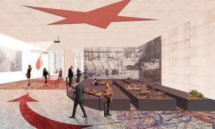 Новый музей Зои Космодемьянской превратится в место паломничества — Мединский