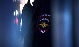 Россиянин напал на кассира из-за того, что его не обслужили вне очереди
