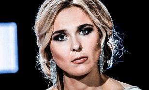 Пелагея набрала лишние килограммы после развода