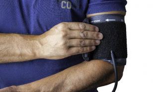 Гипертония и потенция – существует ли связь?