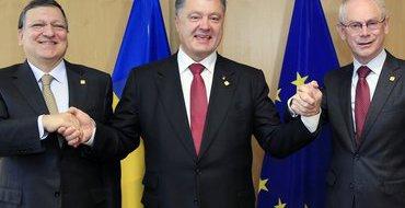 Зачем Евросоюзу страны бывшего СССР? - Прямой эфир Pravda.Ru