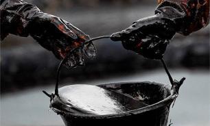 Цена на нефть скоро удвоится - эксперт