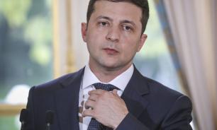 Зеленский предложил России провести обмен пленными в качестве первого шага на сближение