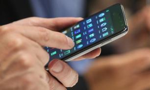 Приставы будут оповещать россиян об ограничении выезда по СМС