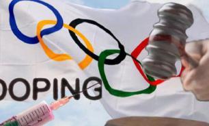 WADA ответили рассказом о народе-победителе
