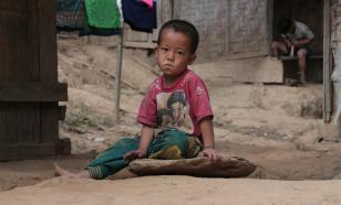 Детские переживания повышают риск ранней смерти в молодости