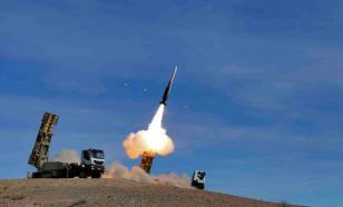 Эксперт рассказал, почему Россия отказалась от заморозки ядерных арсеналов