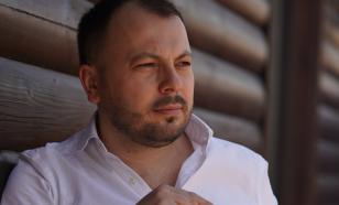 Народный артист интернета.  И не только… Прямой эфир в 12:00