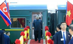 Ким Чен Ын — не аскет, но и не помешанный на роскоши диктатор